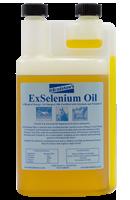 Exselenium Oil