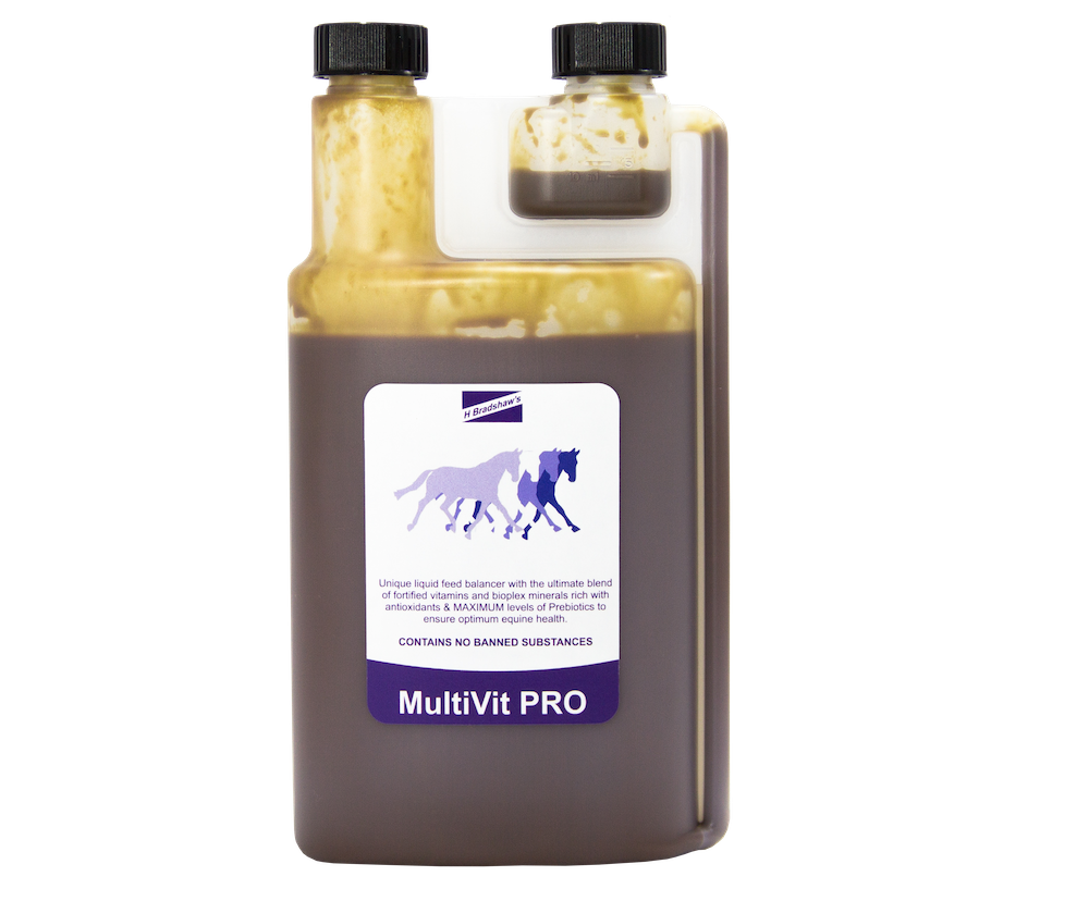 Multivit Pro 1L